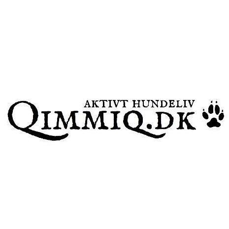 Qimmiq.dk