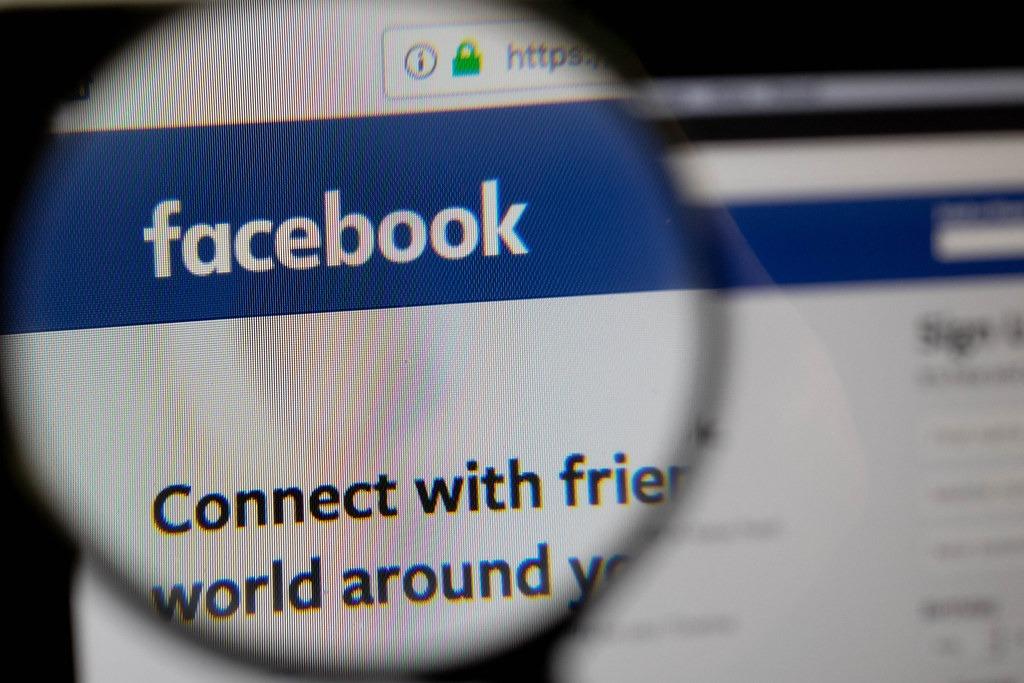 Din webshop bliver ligegyldig – Instagram & Facebook checkout kommer